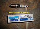 Свеча зажигания Ваз 2110, 2111, 2112, 16 клапанный двигатель, FS 11 (Finwhale, Германия), фото 2