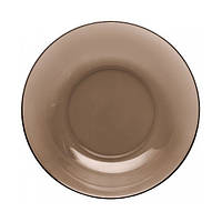 Тарелка суповая 20,8см Luminarc Ambiante Eclipse 5088/1l