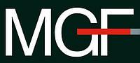 Штукатурка MGF Silikon-Fassadenputz К 15/20, 25 кг