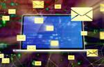 Отправка e-mail сообщения в 3CX Call Flow Designer