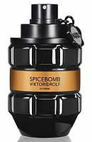 Viktor & Rolf Spicebomb Extreme парфюмированная вода 90 ml. (Тестер Виктор и Рольф Спайсбомб Экстрим)