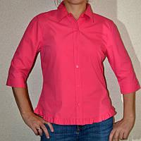Женская блузка NEW YORK & COMPANY T2296, размер M