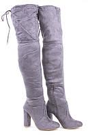 Женские ботфорты,сапоги чулки очень модные размеры 39-41