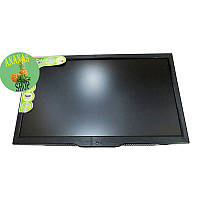 "LCD LED Телевизор L21 19"" DVB - T2 12v/220v HDMI IN/USB/VGA/SCART/COAX OUT/PC AUDIO IN"