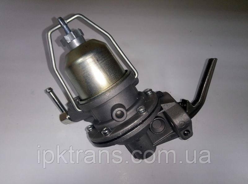 Подкачка двигателя NISSAN K21 17010-50K60