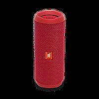 JBL Flip 4 Red (JBLFLIP4REDAM), фото 1