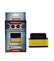 Автосканер Launch EasyDiag 2.0 PRO (215 марок авто)