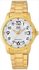 Часы Q&Q A184J004Y