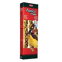 Padovan Panico in Spiga - Лакомство для птиц - 100 g
