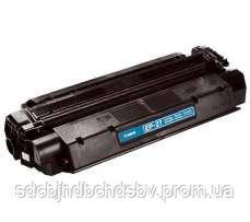 Картридж Canon EP-27 для принтера Canon MF3110, MF3228, MF3240, MF5630, MF5650, MF5730, MF5750,