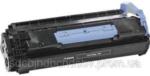 Картридж Canon 706 для принтера Canon МF6530, МF6540PL, МF6550, MF6560PL, MF6580PL