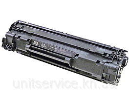 Картридж HP 85a CE285A для принтера HP LJ P1102, P1102w, M1132, M1212nf, M1213nf, M1214, M1217
