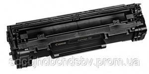 Картридж Canon 725  (3484b002) для принтера Canon MF3010, LBP6000, LBP6020, LBP6030