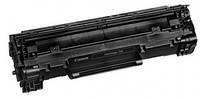 Картридж Canon 725 для принтера Canon MF3010, LBP6000, LBP6020, LBP6030
