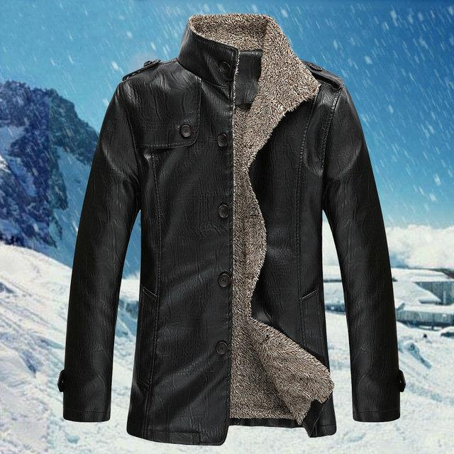 Куртка мужская  AL-6572