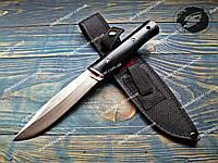 Нож нескладной 2386 Советской Армии