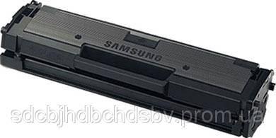 Картридж Samsung 111 MLT-D111S для SAMSUNG M2020 M2022 M2070