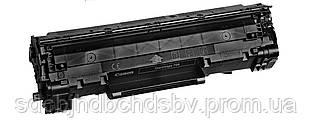 Картридж Canon 728 3500B002 чорний для принтера Canon mf 4410 4550 4430 4570 4580 4870