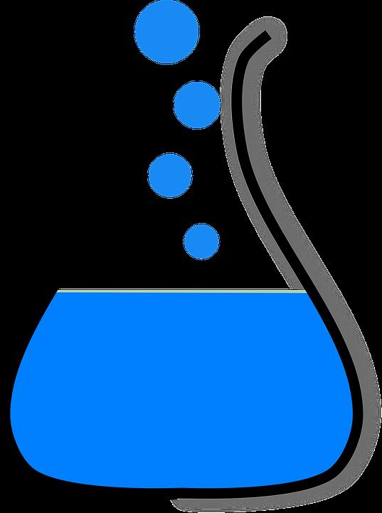 Охладитель, этильмальтол, подсластитель, подкислитель жидкости