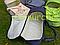Люлька-переноска Premium для новорожденного , фото 5