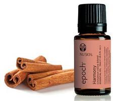"""Эфирное масло """"Гармония"""" Nu Skin Epoch Harmony Essential Oil, США"""