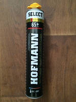 Піна «Hofman 65+», 65 л