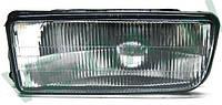 BMW E36 seria 3 90-97 левая галогенка противотуманка дополнительная фара птф оптика