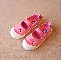 Туфли,тапочки для садика