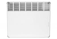 Конвектор  электрический Atlantic F17 Design CMG BL-Мeca 1250W