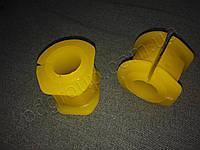 Втулка стабилизатора переднего d=22,5мм Fiat Doblo, Fiat Doblo Cargo (OEM 46 821 119), фото 1