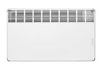 Конвектор  электрический Atlantic F17 Design CMG BL-Мeca 2500W