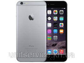Ремонт iPhone 6S Plus