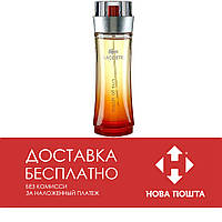 Lacoste Touch of Sun 90 ml