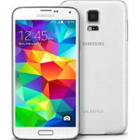 Ремонт Samsung Galaxy S5 Duos (G900FD)