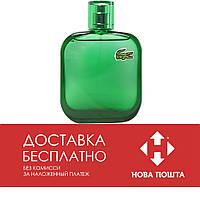 Lacoste L.12.12 Green Pour Homme 100 ml