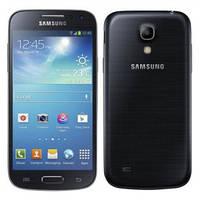 Ремонт Samsung Galaxy S4 (i9500/9505)