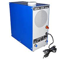 Блок автономный жидкостного охлаждения БВА-03 Криптон