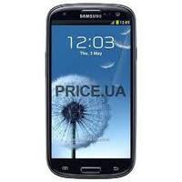 Ремонт Samsung Galaxy S3 DUOS (l9300i)