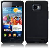 Ремонт Samsung Galaxy S2 (i9100)