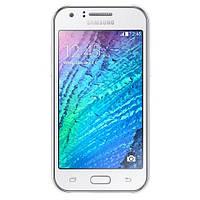 Ремонт Samsung Galaxy J1 (J100H)