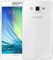 Ремонт Samsung Galaxy J2 (J200H)