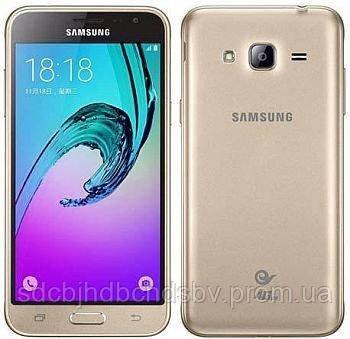 Ремонт Samsung Galaxy J3 2016 (J320F)