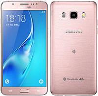 Ремонт Samsung Galaxy J5 2016 (J510)