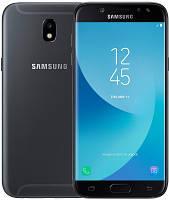 Ремонт Samsung Galaxy J5 2017 (J530)