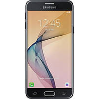 Ремонт Samsung Galaxy J5 Prime 2016 (G570)