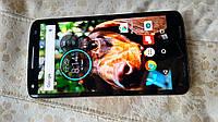 Motorola Droid Turbo2 XT1585   7.0, русск.язык (Moto X Force) #1078