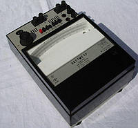 Ваттметр Д50043 (Д 50043, Д-50043