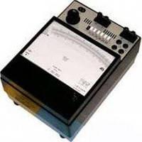 Ваттметр Д50201 малокосинусный (Д 50201, Д-50201
