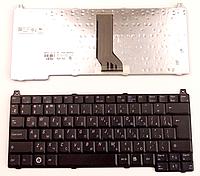 Клавиатура для ноутбука Dell Vostro 1310 1320 1510 1520 2510 (русская раскладка)