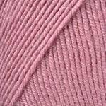 Пряжа Ярнарт Супер мерино Super Merino, №275, сухая роза